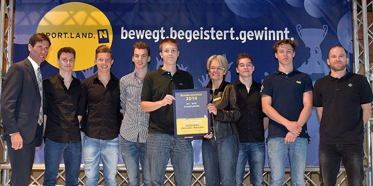 bundesmeister_volleyball