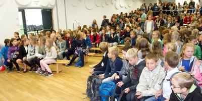 Erster_Schultag