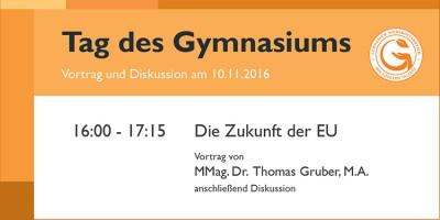 tag_des_gymnasiums_vortrag