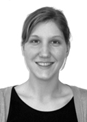 Gabriella Stohandl